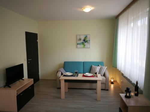 All Seasons Apartments Iglika 2