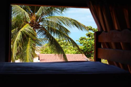 Hostel América do Sul