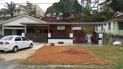The 10 best homestays in Kulim, Malaysia | Booking com