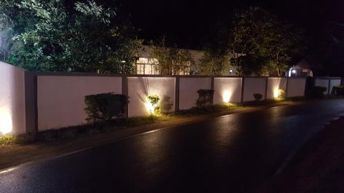 Hiriketiya Radiant House