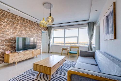 The 10 Best Apartments In Rizhao China