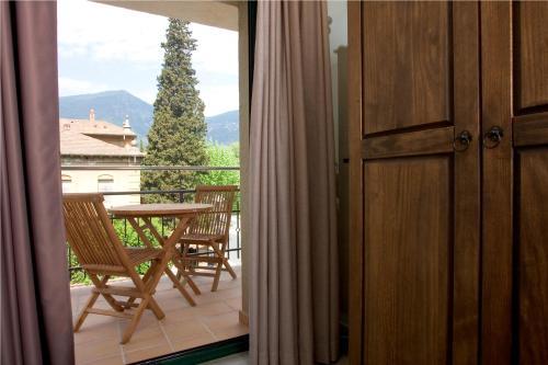 Apartaments Rural Montseny, Gualba de Dalt – Precios ...
