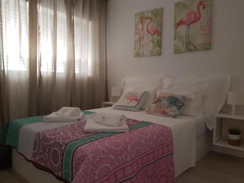 Irís Apartment