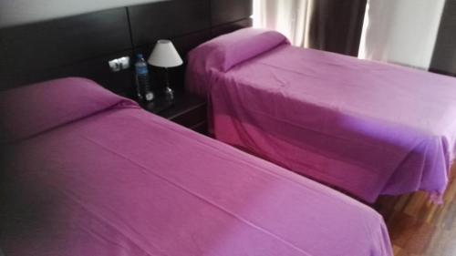 Booking.com: Hoteles en Casar de Cáceres. ¡Reserva tu hotel ...
