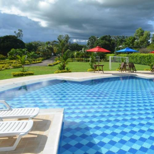 The 10 Best Places to Stay in Villavicencio, Colombia ...