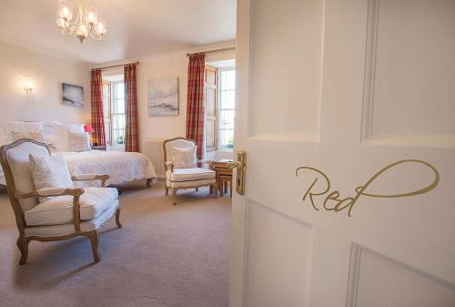 The 10 Best Accommodation in Belford, UK | Booking com