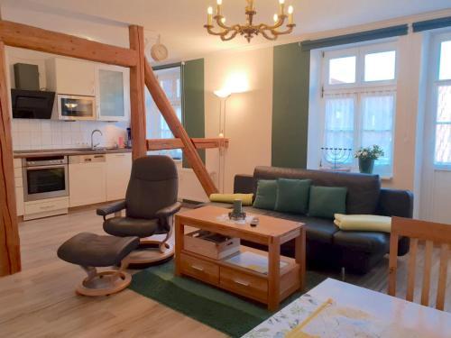 Die 10 Besten 4 Sterne Hotels In Quedlinburg Deutschland Booking Com
