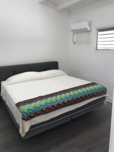 Tamarind apartment suite