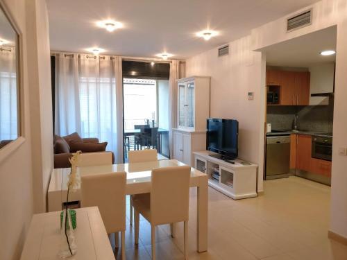 Apartament Copla