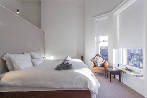 The 10 Best Cheap Hotels In Dublin Ireland Booking Com