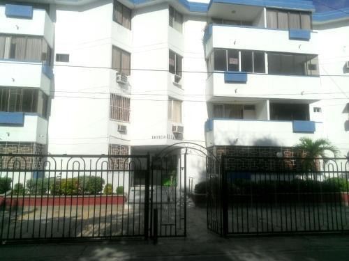 Apartamento Doña Nelly