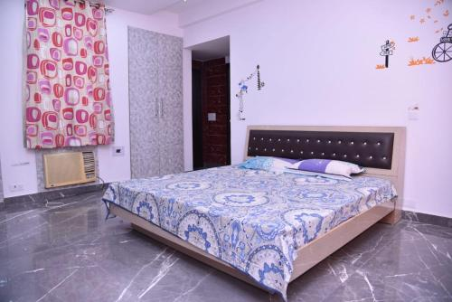 Booking com: Hotels in Greater Noida  Book your hotel now!