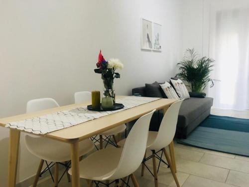 D Ignazi Mobili Bagno.I 10 Migliori Appartamenti Di Ciampino Italia Booking Com