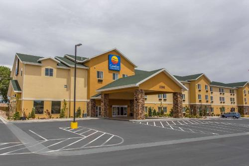The 10 Best Flaming Gorge Pet Friendly Hotels Hotels That Accept