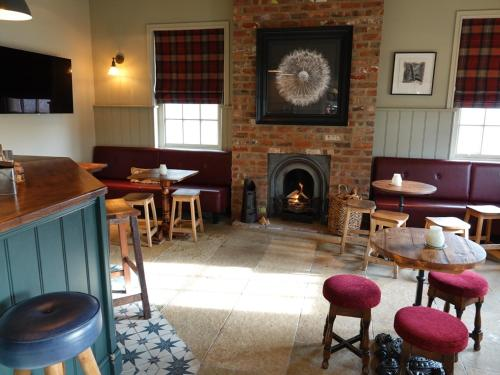 Phenomenal The 10 Best Rooms In Darlington Uk Booking Com Beutiful Home Inspiration Cosmmahrainfo