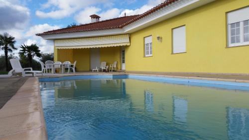 The 10 Best Hotel Rooms in Reguengos de Monsaraz, Portugal ...