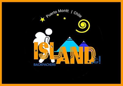 Island BackPackers