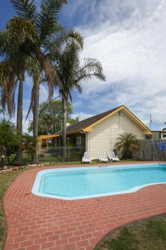 The 10 best rooms in Lakes Entrance, Australia | Booking com