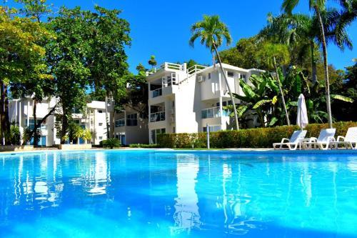 Los 10 mejores hoteles de 4 estrellas de Puerto Plata ...