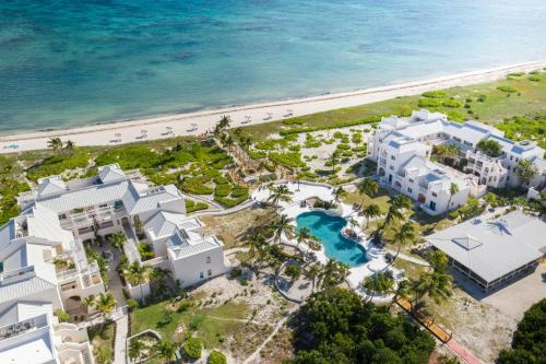 The 10 best rooms in Providenciales, Turks & Caicos Islands
