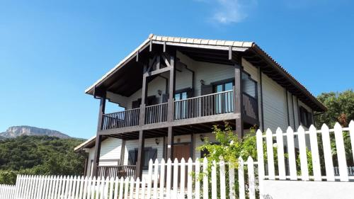 The best villas in Navarre, Spain | Booking.com