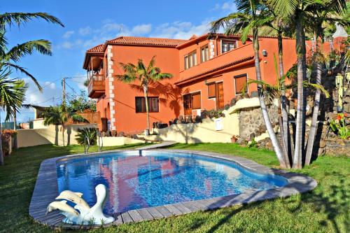 Casa Victor