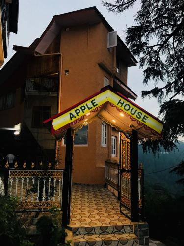 The 10 Best Pet Friendly Hotels In Shimla India Booking Com
