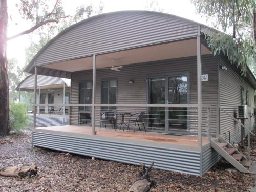 The 10 Best Echuca Moama Hotels With Pools – Swimming Pool