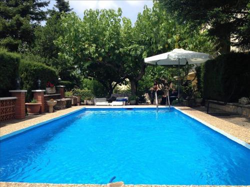 Booking.com: Hoteles en Monistrol. ¡Reserva tu hotel ahora!