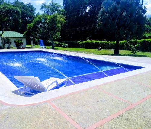 Calendario Marbaro.Booking Com Hoteles En Villeta Reserva Tu Hotel Ahora