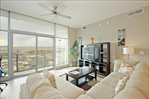 The 10 Best Apartments In Phoenix Usa Booking Com