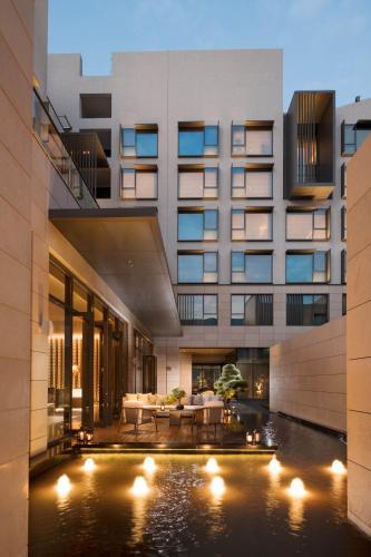 The 10 Best 5-Star Hotels In Xiamen, China