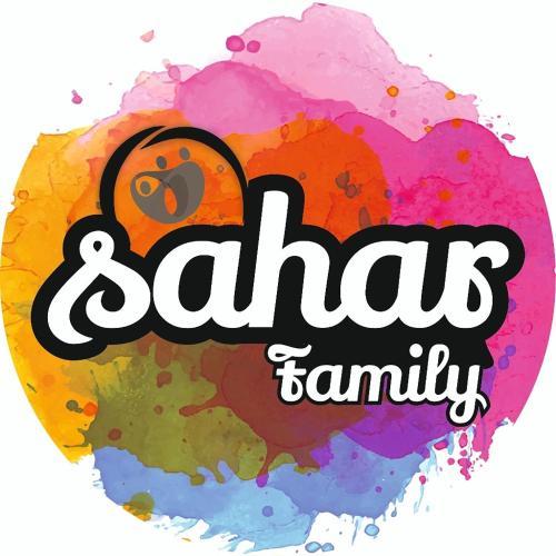 Sahar Family