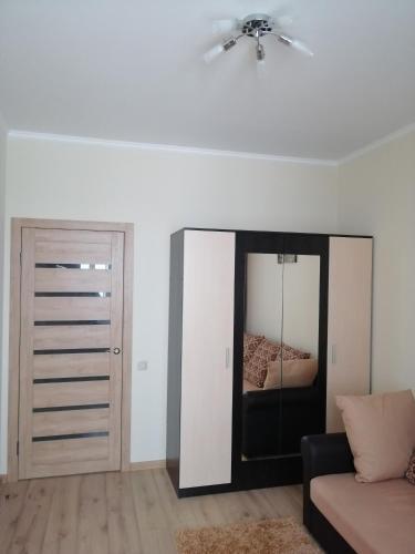 Apart-Hotel SoFox