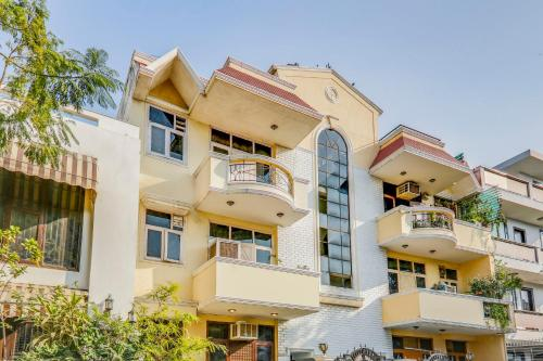 2 Bedroom Apartment in DLF Phase-I, Gurgaon/71370