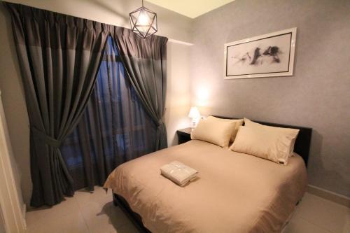 Ipoh Premium Homestay @ Majestic