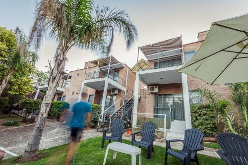 The 10 Best Cheap Hotels in Villa Carlos Paz, Argentina ...