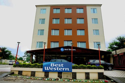 Best Western Swing High Katra