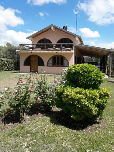 The 10 Best Homestays in San Rafael, Argentina | Booking.com
