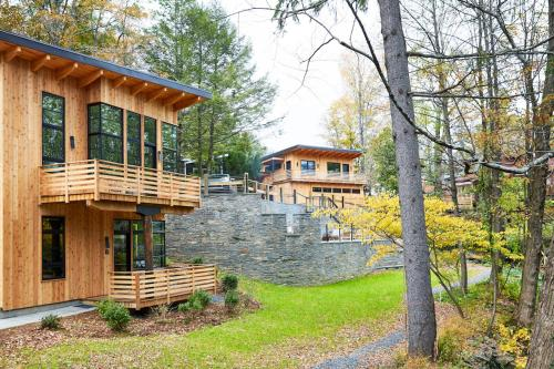 The 10 Best The Catskills Pet-friendly Hotels – Hotels that Accept