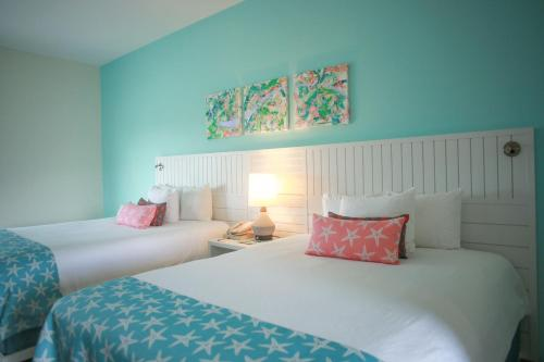 Pelican Bay Hotel, Freeport, Bahamas - Booking com