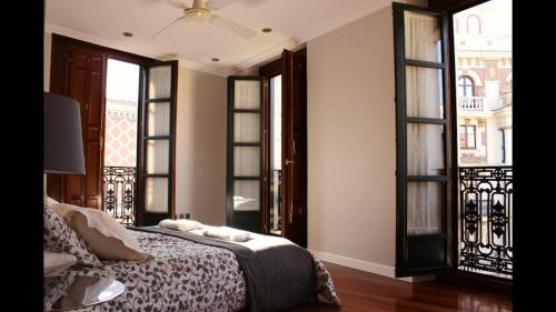 De 10 beste appartementen in Valladolid, Spanje | Booking.com