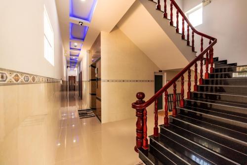 Hotel Hương Đào
