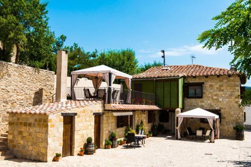 Casas y chalets en comunidad valenciana 2676 casas y for Alquiler vacacional sevilla chalet