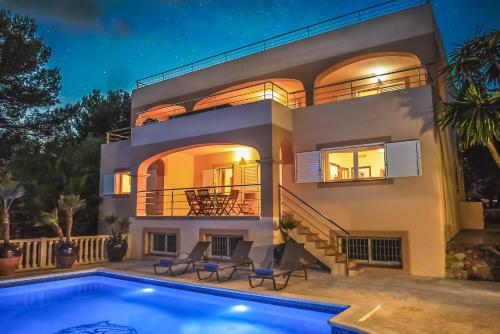 Best Torrenting Websites October 2020 The 10 best villas in Port des Torrent, Spain | Booking.com