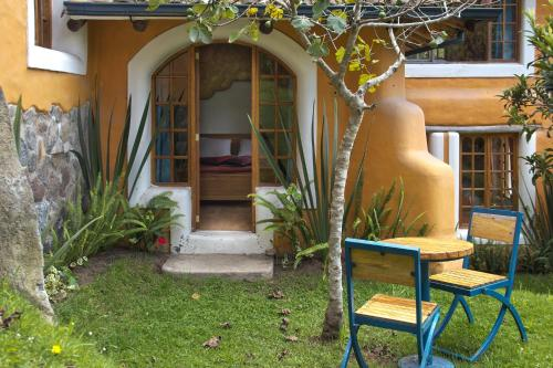 The 10 Best Vacation Rentals in Otavalo, Ecuador | Booking.com