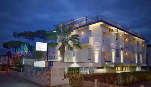 The Best Apuana Coast Boutique Hotels Design Hotels Near Apuana