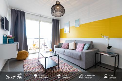 The 10 best serviced apartments in Juan-les-Pins, France | Booking com