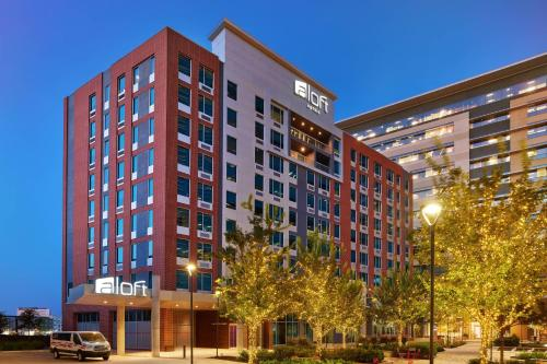 The 10 Best Pet-Friendly Hotels in Richardson, USA   Booking com