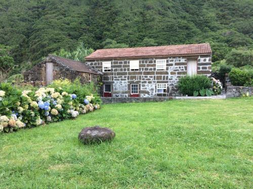6 Best Calheta Hotels, Portugal (From $27)